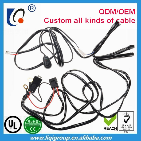 Wiring Harness For Car Alarm on shifter for cars, fuse box for cars, air bag for cars, manual for cars, compressor for cars, coil for cars, door handle for cars, electrical harness for cars, muffler for cars, thermostat for cars, ecu for cars, power supply for cars, exhaust pipe for cars, brackets for cars, tail light for cars, fuel line for cars, pulley for cars, master cylinder for cars, safety harness for cars, cables for cars,
