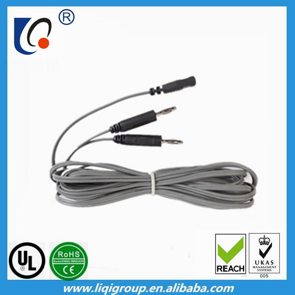 Medical electrical coagulation cable-Medical Cables/Harness-Wire ...