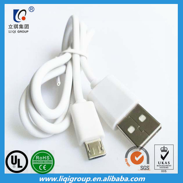 USB data line/cable